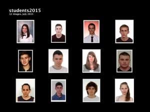 students_20152
